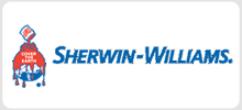 Công Ty  SHERWIN-WILLIAMS